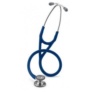 Stetoskop 3M™ Littmann Cardiology IV, 6154 mornarsko plava