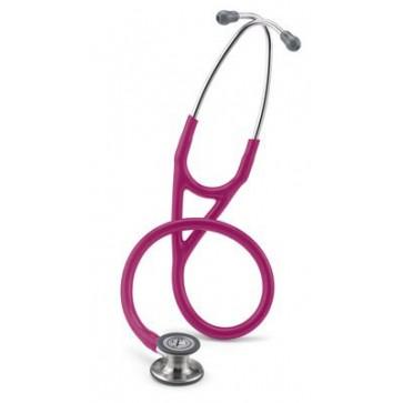 Stetoskop 3M™ Littmann Cardiology IV, 6158 malina