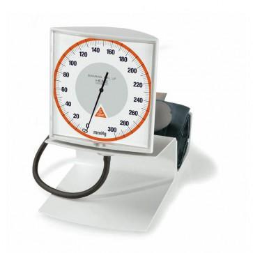 Heine Gama XXL stolni tlakomjer - 410110