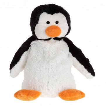Plišane igračke koje se mogu zagrijati PINGVIN