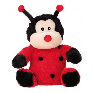 Plišane igračke koje se mogu zagrijati BUBAMARA