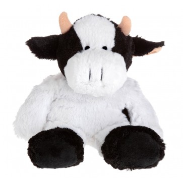 Plišane igračke koje se mogu zagrijati KRAVICA