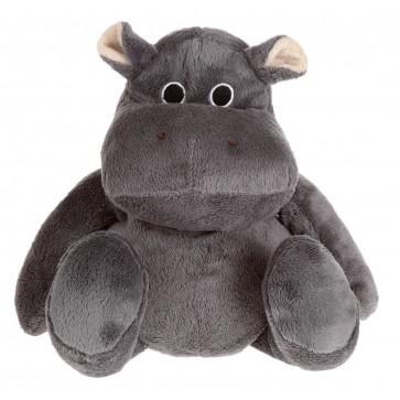 Plišane igračke koje se mogu zagrijati HIPO