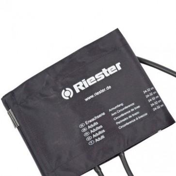 Manžeta za GB102 i Riester, čičak, 2 izvoda