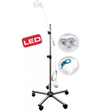 Pregledna svjetiljka KaWe Masterlight 10 LED