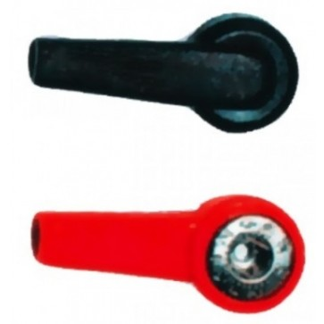 Adapter za elektrode s drukerima - zeleni