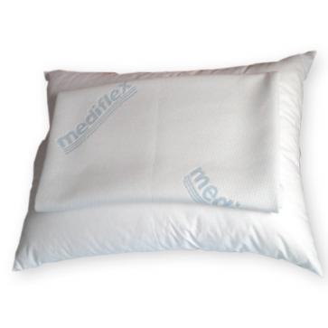 Antialergijski jastuk + antialergijska jastučnica