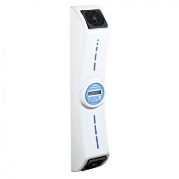 UVR-M / UVR-Mi uređaji za UV recirkulaciju zraka i UVR-S stalak