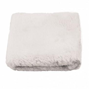 Sintetička antidekubitalna vuna | 70 x 100 cm
