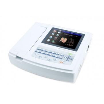 Contec CMS 1200G EKG