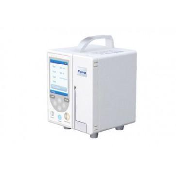 Volumetrijska infuzijska pumpa Contec SP750