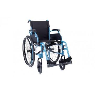 Helios Act - lagana i sklopiva invalidska kolica