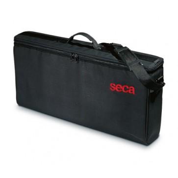 Seca-428 torba za prijenos dječje vage Seca 336