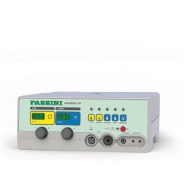 Elektrokirurški uređaj Diatrom 120W