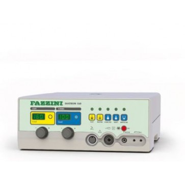 Elektrokirurški uređaj DIATROM 160 W