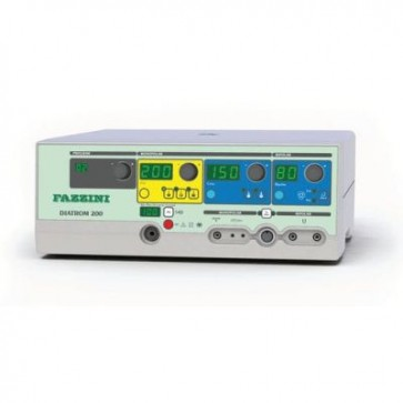 Elektrokirurški uređaj DIATROM 200