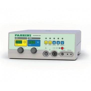 Elektrokirurški uređaj DIATROM 80 W/120 W/160 W
