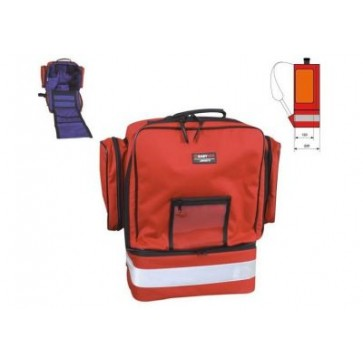 Ruksak za hitnu pomoć | EM850
