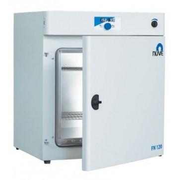 Inkubator EN 032 / 055 / 120