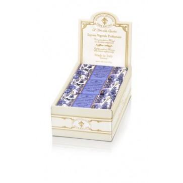 Cvjetni mirisni sapuni   linija ARMONIA - Ljubičasto cvijeće