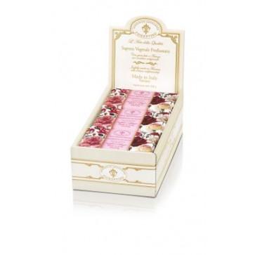 Cvjetni mirisni sapuni   linija ARMONIA - Vrtne ruže