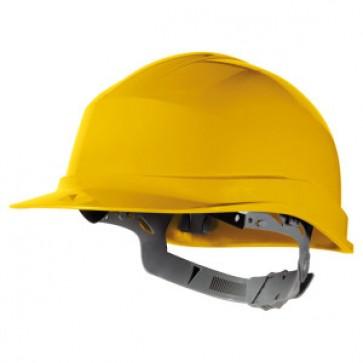Industrijska zaštitna kaciga