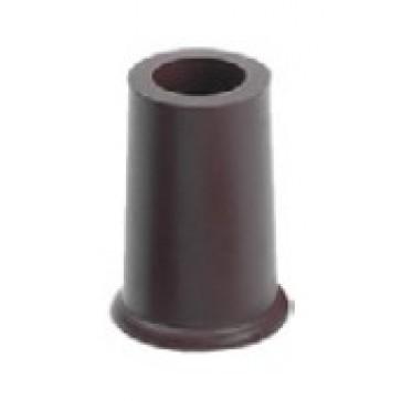 Guma za štaku fi 22 mm