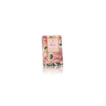 Cvjetni mirisni sapuni | linija MASACCIO - Ruža