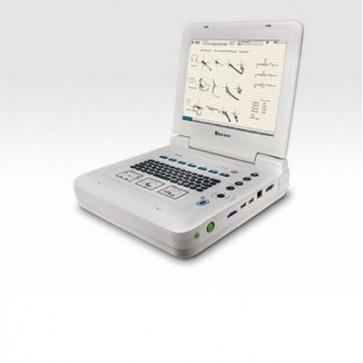 BIOCARE IE15 15-kanalni EKG uređaj