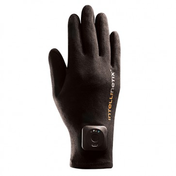 Terapijske vibracijske rukavice za artritis tegobe | M