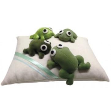 Jastuk s pirom | Standardni i u obliku životinjica