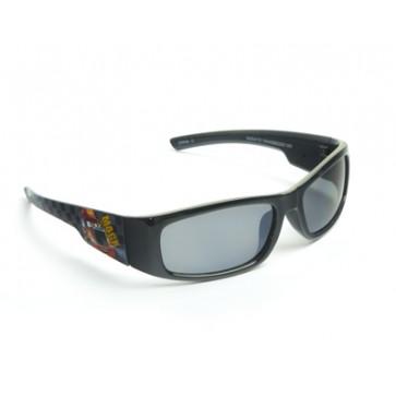 """Sunčane naočale za djecu, kockasti uzorak """"Cars"""""""