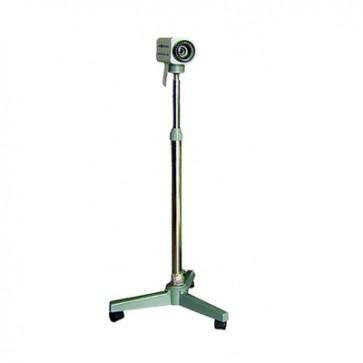 Video kolposkop KN-2200 bez monitora