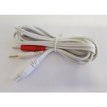 Pričuvni kabel za T.E.N.S. DX6605d, 8038, DX6611 i 8050