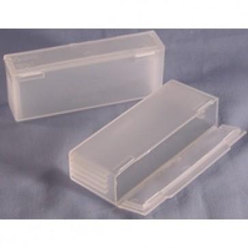 Kutija za mikroskopska stakalca, 50 mjesta