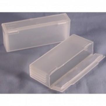 Kutijice za mikroskopska stakalca
