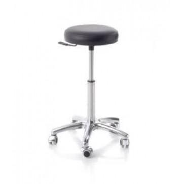 Laboratorijska stolica | Moretti