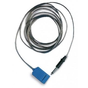 Silikonski kablovi LBR321