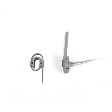 SpO2 senzor za novorođenčad - 90cm kabel za LTD425 / LTD850 / LTD850S