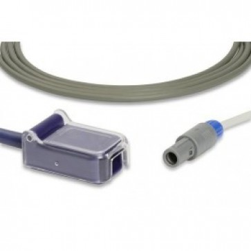 SpO2 senzori i adapter
