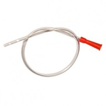 Usisni kateteri za profesionalne aspiratore