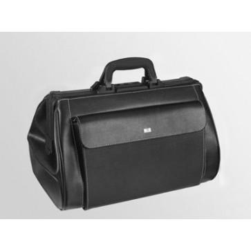 Liječnička torba - Medi-Light | Bollmann