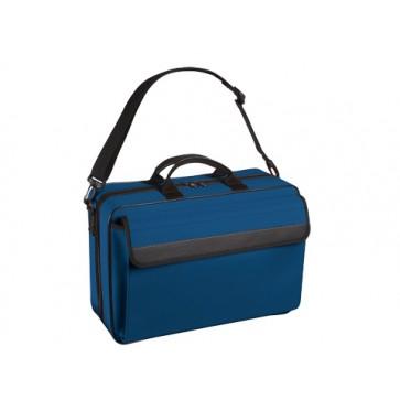Liječnička torba - Medicare XL | Bollmann