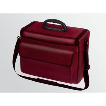Liječnička torba - Medicus | Bollmann