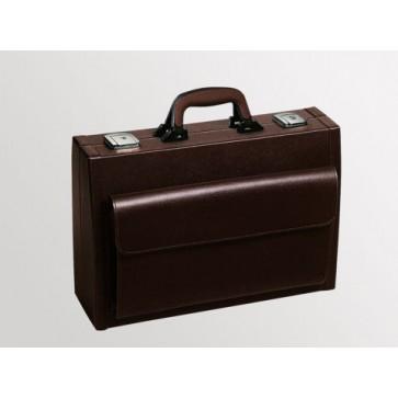 Liječnička torba - Piccola | Bollmann
