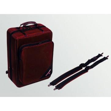 Liječnička torba - Promed | Bollmann