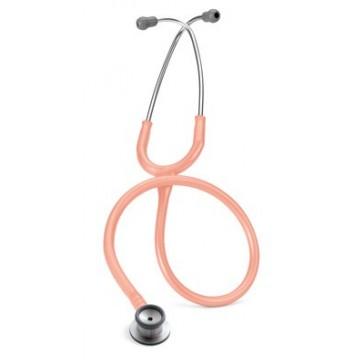 Stetoskop za pregled novorođenčadi 3M™ Littmann Classic II, 2158 breskva