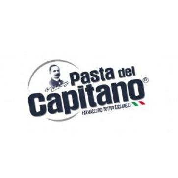 Tuš za zube Pasta Del Capitano