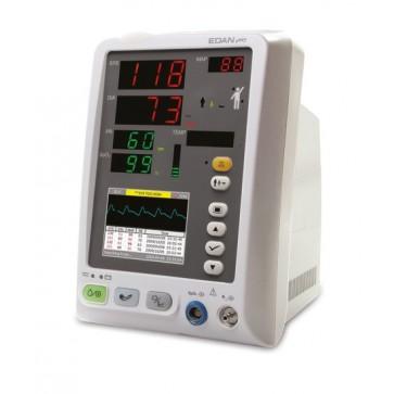Monitor vitalnih funkcija LTD425