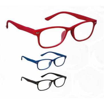 """""""Bullonerie M16"""" Naočale za čitanje"""